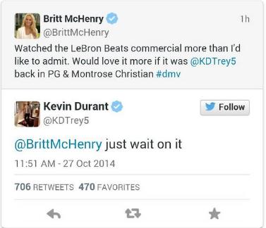 McHenry Tweet 3