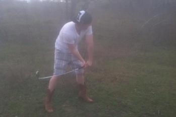 guadalupe-golf