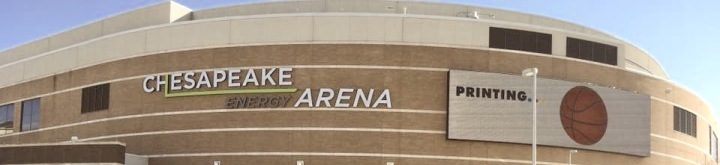 Chesapeake_Energy_Arena_2017