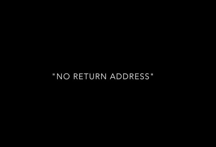 Screen Shot 2020-05-01 at 4.44.20 PM